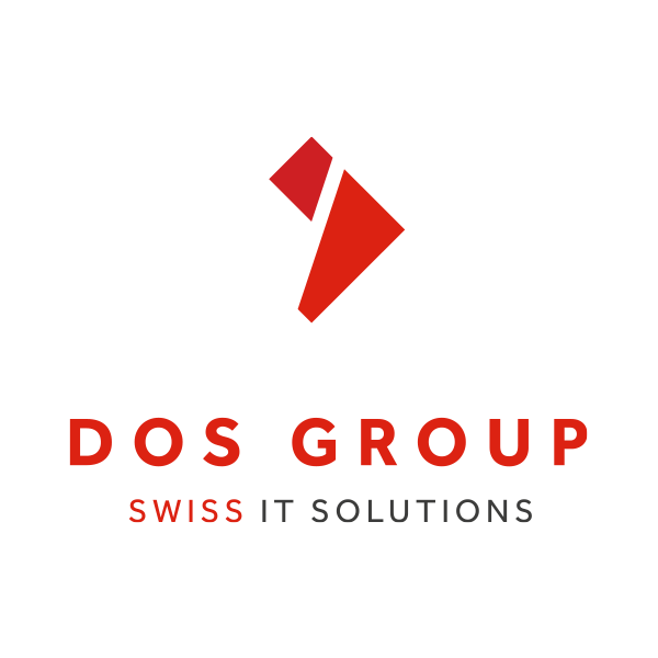DOS Group SA